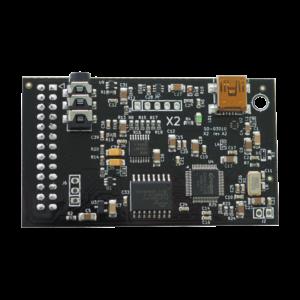 Dreamblaster X2 - Scheda MIDI Sintetizzatore